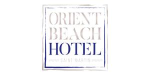 Orient Beach Hotel