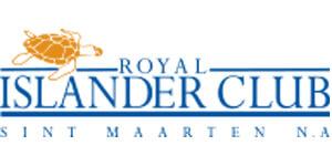 Royal Islander Club