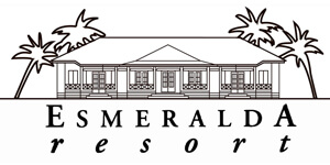 EsmeraldaResort