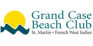 GrandCaseBeachClub